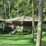 txai-bungalow