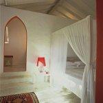 etnia-maroccos-suite
