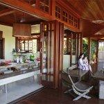 trancos-villa-living-space
