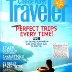 cntraveler-cover