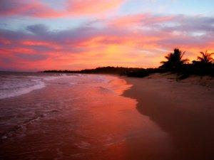 Beach-at-Villas-de-Trancoso