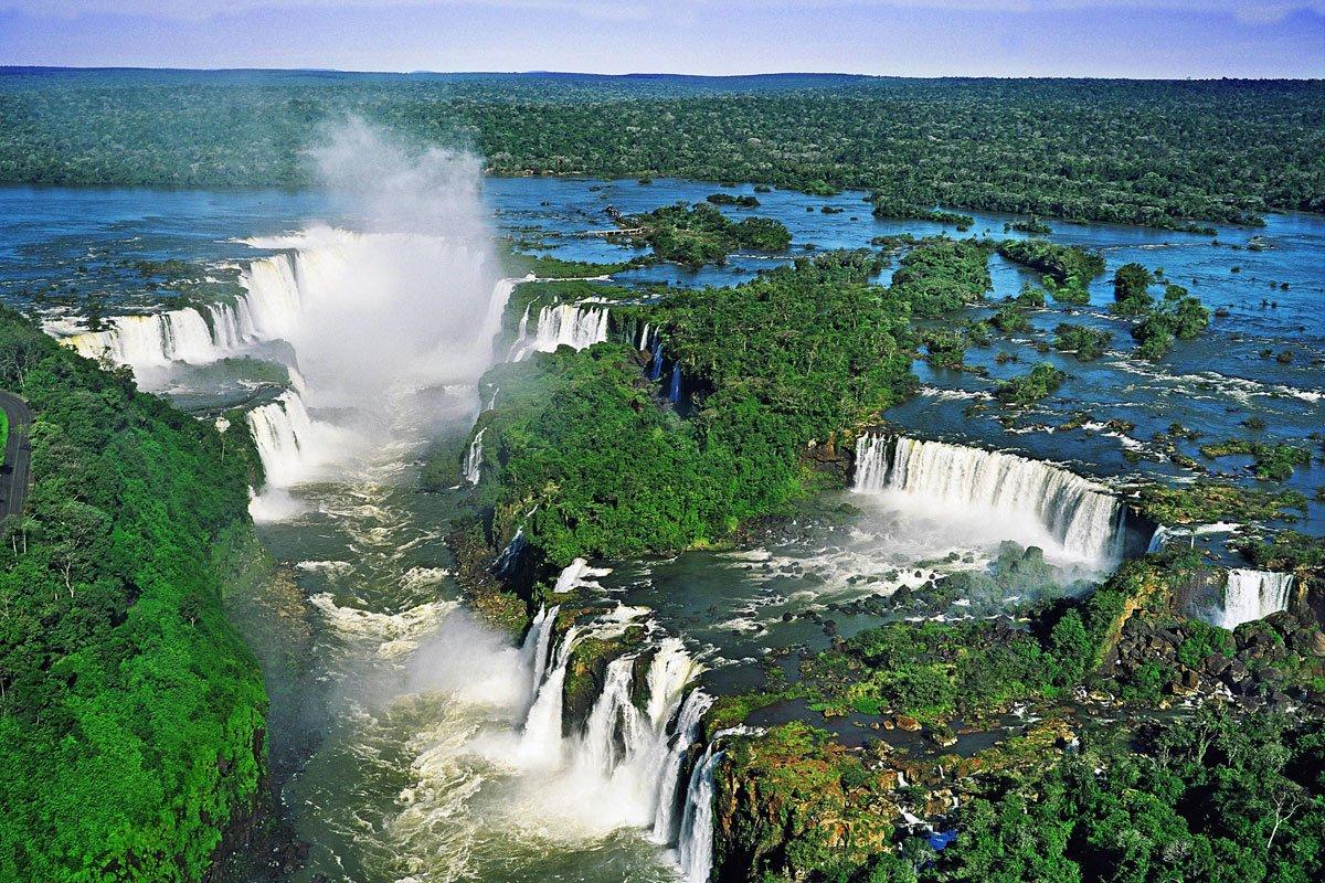 Iguacu-(1)