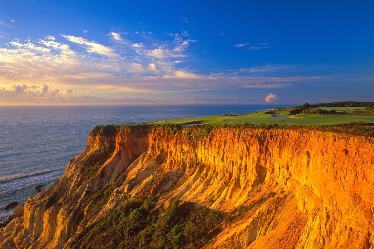 Trancoso-Cliffs